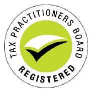 Tax Certified Bas Agent Doncaster Melbourne
