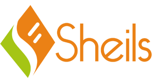 Bookkeeper in Doncaster East, Melbourne | Sheils Bookkeeping